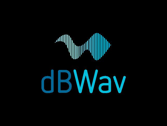 dBWav présenté à Aquatic Noise 2019