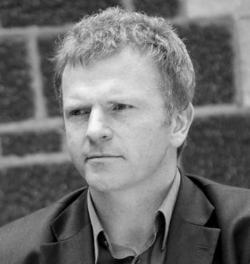 Jon Farren