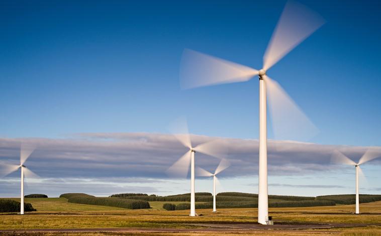 NSW draft Wind Energy: Noise Assessment Bulletin (the draft Noise Bulletin)