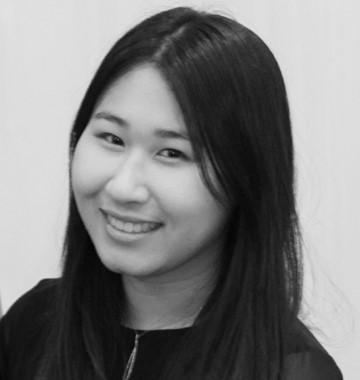 Adeline Choong