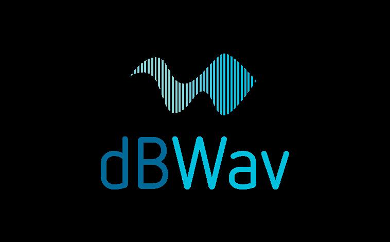 dBWav at Aquatic Noise 2019