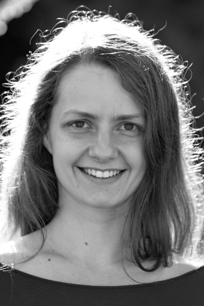Agata Hladczuk