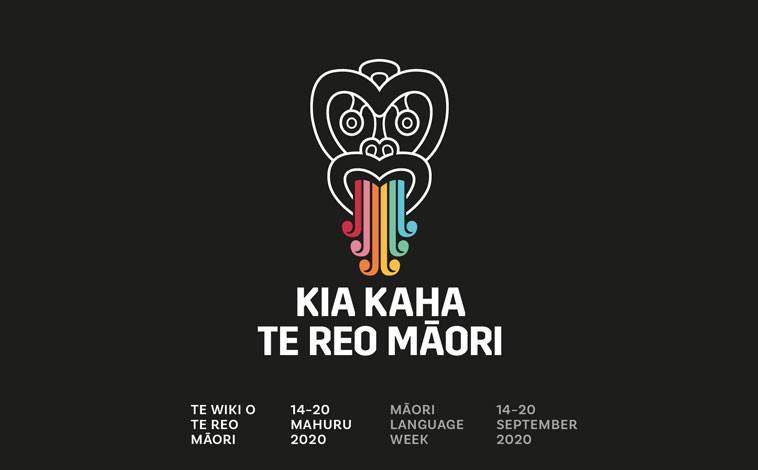 Māori Language Week