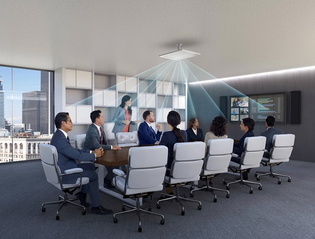 Designing a Video Conferencing Suite: 6 Technical Design Considerations