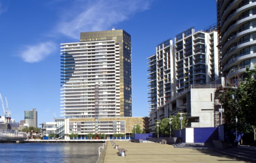 Australian planning update: How will the compulsory acoustic requirements in the new Better Apartments Design Standards affect your next apartment project?