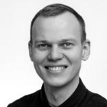 Tobias Thydal